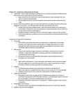 BUS 272 Chapter Notes - Chapter 12: Circular Reasoning, Team Dynamics, Job Performance