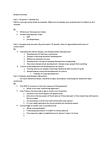 IDSA01H3 Study Guide - Midterm Guide: Millennium Development Goals