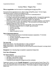 MGHB02H3 Chapter Notes - Chapter 1: Mcgraw-Hill Education, John Kotter, Wield