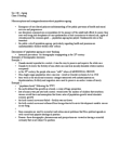 SOC246H1 Lecture Notes - Intergenerational Equity, Social Cost, United States House Committee On Oversight And Government Reform