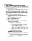 GASA02H3 Lecture Notes - Lecture 3: Yunani Medicine, Signify, Phlegm