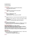 RLGA01H3 Study Guide - Quiz Guide: Bhakti, Shudra, Yajurveda
