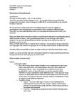 SOC200H1 Chapter Notes -Rush Hour, Inductive Reasoning, Laud Humphreys