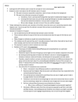 PSYC14H3 Lecture Notes - Likert Scale, Response Bias, Optical Illusion