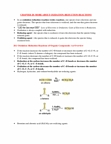 CHMB42H3 Chapter Notes - Chapter 20: Oxalyl Chloride, Ozonide, Ozonolysis