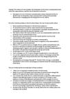 SOC356Y1 Study Guide - High Tech, Social Stratification, The Gutenberg Galaxy