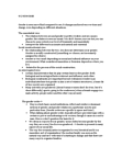 WDW101Y1 Lecture Notes - Vladimir Putin, Hegemonic Masculinity, Heterosexuality