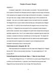 ECO206 notes - lec 10