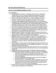 RLG206H5 Study Guide - Final Guide: Golden Light Sutra, Mount Hiei, Jiriki