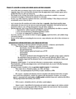 PSYC62H3 Chapter Notes - Chapter 12: Infant, Sympathetic Nervous System, Mesolimbic Pathway