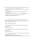 Cheat sheet 1 (EXAMPLES).docx