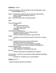 lecture1_SOCB44.docx