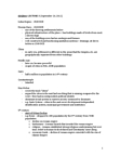 lecture3_SOCB44.docx