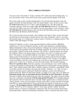 BIO211H5 Lecture Notes - Filter Feeder, Paleozoic, Anomalocaris