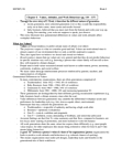 MGHB02H3 Chapter Notes - Chapter 4: Hierarchical Organization, Minsk National Airport, Absenteeism