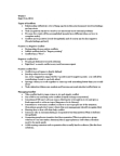GRA 530 Chapter Notes - Chapter 1&2: Software Development Process, Print Job, Conflict Management