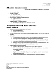 PSY 120 Lecture Notes - Autonomic Nervous System, Startle Response, Emotion Work