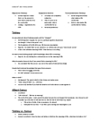 PHIL 120W Lecture Notes - Transcendentalism, Pantheism, Ant-Zen