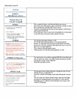 HMB265H1 Lecture Notes - Respiratory Tract Infection, Great Dane, Phenylalanine