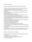 SOC232H5 Chapter Notes -Anxiety, Florian Znaniecki, Himsa