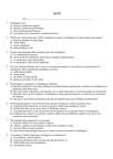 test bank ch10.pdf