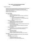 MKT 500 Lecture Notes - Mystery Shopping