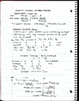 Lecture 7 Class Examples