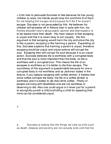 PHIL 1100 Study Guide - Final Guide: Arthur Schopenhauer, The Gay Science, Jean-Paul Sartre