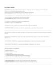 STA220H5 Lecture Notes - Design Of Experiments, Descriptive Statistics, Unit