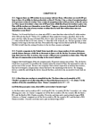 ECO101H1 Chapter Notes - Chapter 12: Flight Attendant, Profit Sharing, Southwest Airlines
