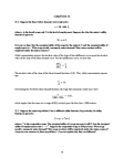 ECO101H1 Chapter Notes - Chapter 11: Defined Contribution Plan, Procyclical And Countercyclical, Marginal Revenue Productivity Theory Of Wages