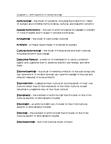 ANTHROP 1AA3 Lecture Notes - Formal Methods, Phonetics, Language Change