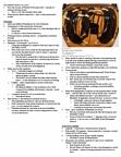 CLA204H1 Lecture Notes - Lecture 8: Pelike, Cretan Bull, Cerveteri