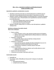 MKT 500 Chapter Notes - Chapter 5: Galvanometer, Pupilometer, Speech Balloon