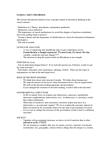 POL208Y1 Lecture Notes - Realpolitik, Cuius Regio, Eius Religio, Nuclear Technology
