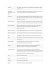 MGEA01H3 Lecture Notes - Ceteris Paribus, Normal Good, Demand Curve