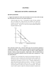 MGEA02H3 Study Guide - Price Ceiling, Junkers J 1, Demand Curve