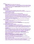 PSYC 3140 Study Guide - Circadian Rhythm, Tyramine, Dyskinesia