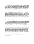 SMC103Y1 Lecture Notes - Pope John Vii, Pope Urban Vi, Papal Bull