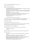 SMC219Y1 Lecture Notes - Lecture 2: American Authors, E-Book, Typography