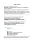 PSYB32H3 Chapter Notes - Chapter 8: Imipramine, Electric Catfish, List Of Sovereign States By Suicide Rate