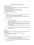 PSYB32H3 Chapter Notes - Chapter 14: Flunitrazepam, Human Sexual Response Cycle, Vaginismus