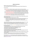 PSYB32H3 Chapter Notes - Chapter 6: Reuptake, Fluoxetine, Psychoeducation
