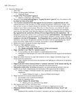 SOC250Y1 Lecture Notes - Dietary Supplement, Erectile Dysfunction, Trobriand Islands