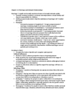Psychology 2035A/B Chapter Notes - Chapter 10: Endogamy, Physical Abuse, Job Satisfaction