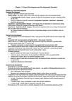 B65-Chapter-13.pdf