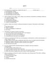 test bank ch15.pdf