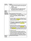 BIO 1130 Lecture Notes - Physicalism, Divergent Evolution, Binomial Nomenclature