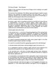 SOC232H5 Chapter Notes -Plena, Potestas, Pierre Bourdieu