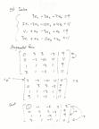 lecture_20110915b.pdf